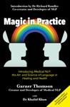 Magic In Practice Second Edition