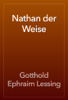 Gotthold Ephraim Lessing - Nathan der Weise artwork
