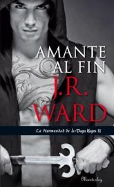 Amante al fin (La Hermandad de la Daga Negra XI) PDF Download