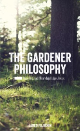 THE GARDENER PHILOSOPHY