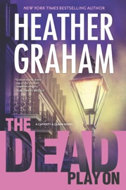 The Dead Play On PDF Download