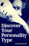 Discover Your Personality Type