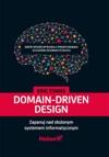Domain-Driven Design Zapanuj Nad Zoonym Systemem Informatycznym