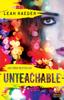 Leah Raeder - Unteachable artwork