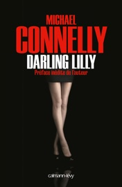 Darling Lilly PDF Download