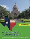 Texas Drivers Exam Study Guide