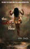 Apryl Baker - The Ghost Files  artwork