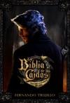 La Biblia De Los Cados Tomo 1 Del Testamento Del Gris