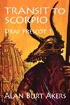 Transit To Scorpio Dray Prescot 1