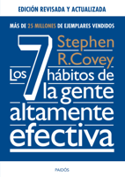 Los 7 hábitos de la gente altamente efectiva. Ed. revisada y actualizada ebook Download