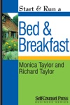 Start  Run A Bed  Breakfast
