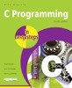 C Programming in easy steps, 4th Edition