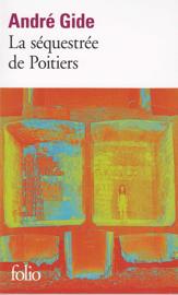La séquestrée de Poitiers / L'affaire Redureau