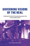 Governing Visions Of The Real