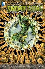 Swamp Thing Vol. 6: The Sureen PDF Download