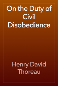 On the Duty of Civil Disobedience Book Review