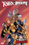X-Men Vs Apocalypse Vol 2