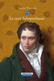 Download La cura Schopenhauer