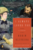 Download and Read Online I Always Loved You