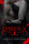 Ember X Death Collectors X 1