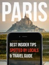 Paris  Spotted By Locals  149 Tips  Unique Things To Do  City Travel Guide