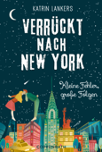 Verrückt nach New York - Band 2