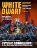 White Dwarf Issue 72: 13th June 2015