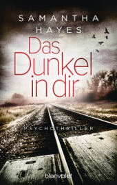 Das Dunkel in dir PDF Download