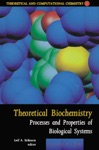 Theoretical Biochemistry