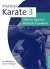 Practical Karate Volume 3