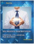 Seu Negócio sem Mistérios