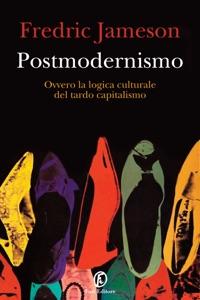 Postmodernismo Book Cover