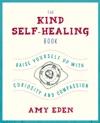 The Kind Self-Healing Book