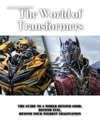The World Of Transformers