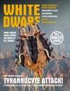 White Dwarf Issue 41 08 November 2014