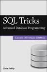 SQL Tricks Advanced Database Programming