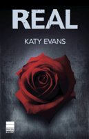 Real (Saga Real 1) ebook Download