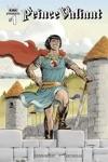 KING Prince Valiant 1