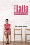 Finding Laila - Some Changes Are Necessary