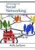 Advantages Of Social Networking