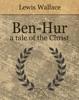 BEN–HUR