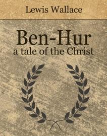 BEN–HUR read online