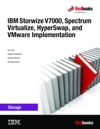 IBM Storwize V7000 Spectrum Virtualize HyperSwap And VMware Implementation