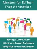 Mentors for Ed Tech Transformation