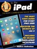The Handy Tips Guide to the iPad