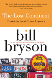The Lost Continent PDF Download