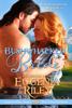 Eugenia Riley - Bushwhacked Bride artwork