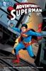 Adventures of Superman Vol. 2