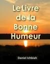 Livre De La Bonne Humeur Le