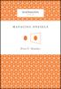Peter Ferdinand Drucker - Managing Oneself artwork